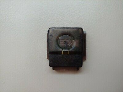 Primary image for SHARP LC-58Q7370U Button & IR Board XD-102