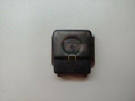 SHARP LC-58Q7370U Button & IR Board XD-102 - $17.30