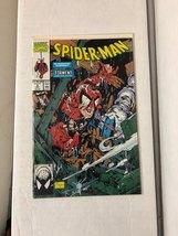 Spider-Man #5 - $12.00