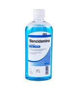 Bencidamina Mouthwash 360 ml - $17.00