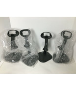 Lot of 4 Gooseneck Stand 20-61019-02R for Motorola Symbol LS22XX Barcode... - $34.65