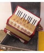 48bass hohner concertoi 1 thumbtall