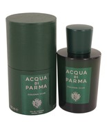 Acqua Di Parma Colonia Club By Acqua Di Parma Eau De Cologne Spray 3.4 Oz - $112.99