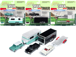 ""\""""Truck and Trailer"""" Series 4, Set A of 3 Cars Limited Edition to 2,560... - $67.30""267|200|?|en|2|17644a1552e82943e812aa35a9b64e23|False|UNLIKELY|0.37050843238830566