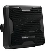 Uniden BC20 Accessory CB/Scanner Speaker - $45.93