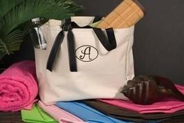 Personalized Smart Gal Avery Tote Bag Unique Gifts for Her Tote Bag Gifts - $24.74