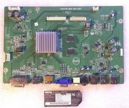 Benq BL2420-T Main Board 715G7018-M0D-000-005T - $49.49