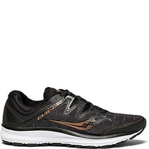 Saucony Guide ISO Women 10.5 - $75.00