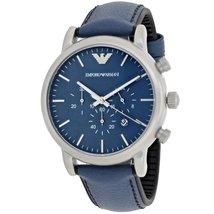 Armani Men's Luigi Watch (AR1969) - $154.00
