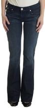 29 x 34 Authentc NWT Rock & Republic Kasandra Jeans Artemis Bootcut Crys... - $68.61