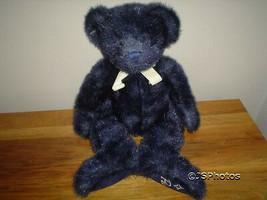 Russ Berrie Alleluia Peace Bear 4887 18 Inch Plush - $120.15