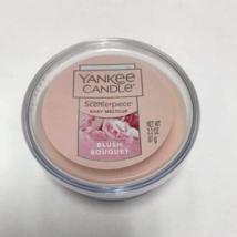 Yankee Candle Blush Bouquet Wax Melt Cup - $9.95