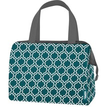 Thermos Raya 9 Can Duffle - Lattice [C57009T]  - $12.99
