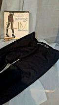 Wonder B Slim leggings cellulite - $54.58