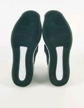 Nike Air Force Max '19 TB Promo Basketball Mens Shoes 11.5 Green AR4095 302 New  image 6