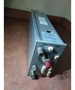Tektronix ScientificTechnologies Inc STI Time Base Amplifier 5B10N 5B12N - $54.65