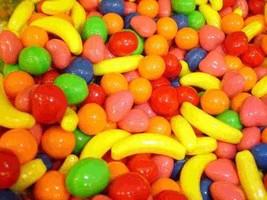 Candy Runts, 1 Lb. - $6.75