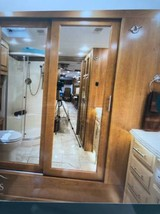 2018 Entegra Aspire 44W FOR SALE IN Meridian, Id 83646  image 2