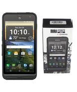 New Unlocked Kyocera DuraForce XD E6790 Rugged 4G LTE Waterproof Smartph... - $124.95