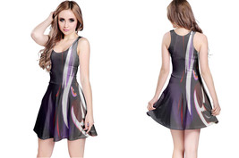Rouge X-Men Reversible Dress - $21.99+