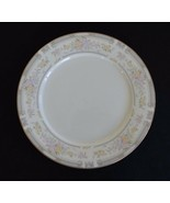 """Southampton Ivory Body by Farberware 223A Replacement 10 5/8"""" Dinner Plate - $5.99"""