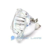 E22 100-120W 1.0 Philips TV Lamp - $79.99