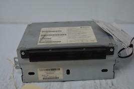 2011-2013 VOLVO S60 RADIO CD MECHANISM OEM RADIO 31326223 TESTED E49#016 - $48.51