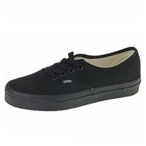 Vans Shoes Authentic, vn000ee3bka - $129.99