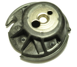 Singer Futura Sewing Machine Bobbin Case 051045G - $43.99