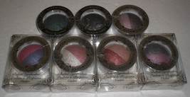 Hard Candy Kal-Eye-Descope Meteor-Eyes Baked Eye Shadow Wholesale Lot of 25 NEW - $28.01
