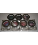 Hard Candy Kal-Eye-Descope Meteor-Eyes Baked Eye Shadow Wholesale Lot of... - $28.01
