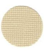 Lambswool 16ct Aida 12x18 (1/8yd) cross stitch fabric Wichelt - $5.00