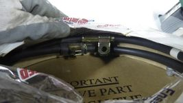 Napa 94058 Brake Cable New image 4