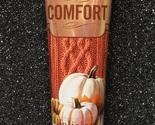 Bbw lip pumpkin latte marshmallow with bonz text thumb155 crop