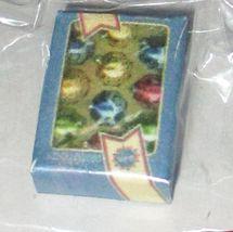 Tin1031 empty ornament box 3 thumb200