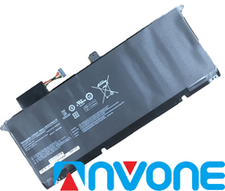 62Wh 7.4V AA-PBXN8AR Battery For Samsung 900X4B-A01DE 900X4C Series 9 NEW - $99.99