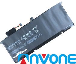 62Wh 7.4V AA-PBXN8AR Battery For Samsung 900X4B-A01DE 900X4C Series 9 New - $99.99