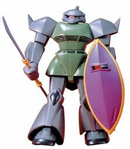 1/144 MS-14A production model Gelgoog (Mobile Suit Gundam) - $45.35