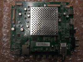 756TXFCB02K060 Main Board From Vizio E32H-C1 LTTDSJCS LCD TV - $47.95