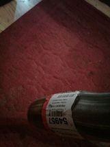 Exhaust  Exhaust 54957 image 3