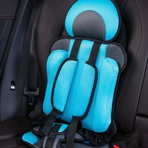 High Quality Potable Car Seat Children's Chairs Updated Version Thickeni... - $27.74