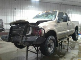 1999 Ford F250SD Pickup TOW TRAILER HITCH - $212.85