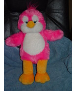 Chicken Build A Bear Work Shop - $19.00
