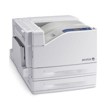 Xerox Phaser 7500 A3 Color Laser Duplex Printer 35ppm, 2 Trays - $1,382.50