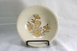 "Biltons Of Staffordshire Floral  Cereal Bowl 6 1/2"" - $3.46"