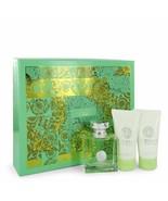 Versace Versense Perfume By  VERSACE  FOR WOMENGift Set - 1.7 oz Eau De ... - $57.75