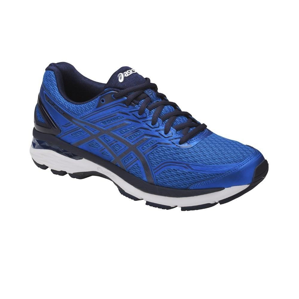 separation shoes e741b 34300 Asics t708n4358 gt 2000 5 2e 4358 1
