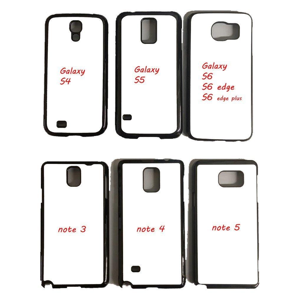 Jimi Hendrix samsung Galaxy S6 EDGE case Customized soft rubber phone case, desi