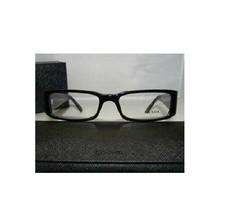 Prada Eyewear VPR15M ZYD1O1 - $122.20
