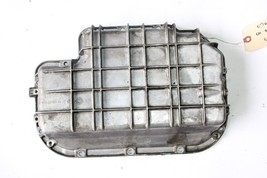 2000-2006 MERCEDES BENZ CL500 LOWER ENGINE OIL PAN C764 - $79.20